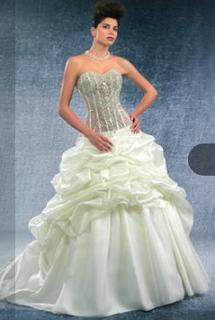 Vestidos de Novia de Giotta Spose 2012 1