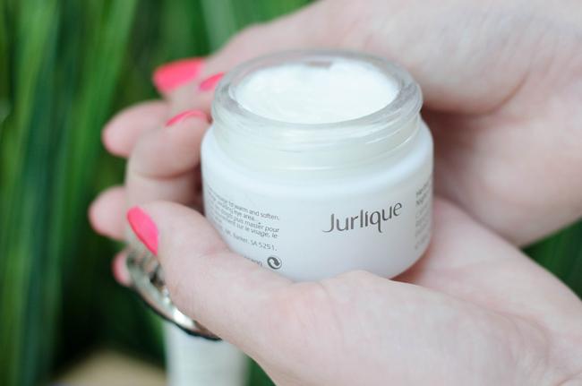 Jurlique Herbal Recovery Night Cream