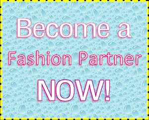 Partners Program for Fashion Lovers