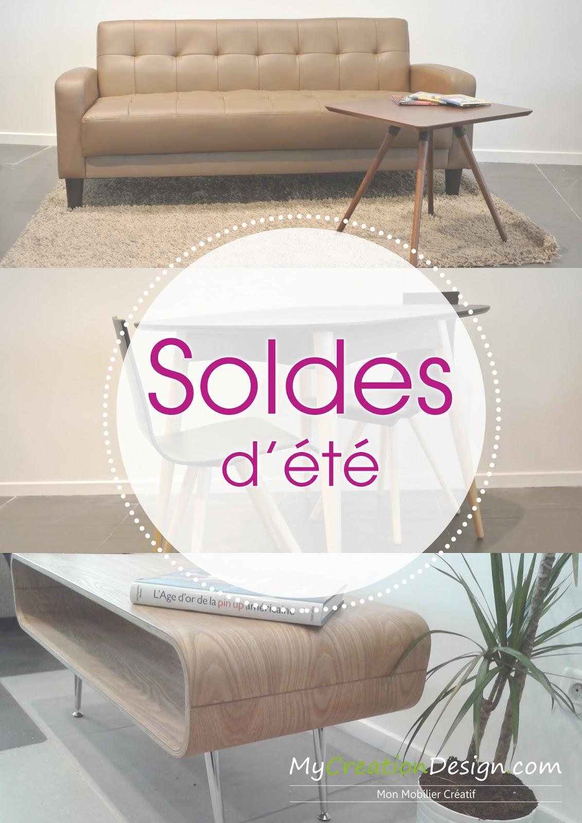 Mobilier Design Les Petits Prix S