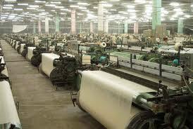 Consejos Mantenimiento Equipos-Instalaciones Industria Textil