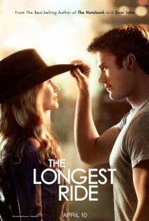 Download The Longest Ride (HD) Full Movie