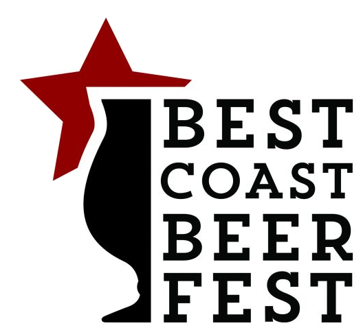 Save on passes & Enter to win VIP tickets to the Best Coast Beer Fest - March 12