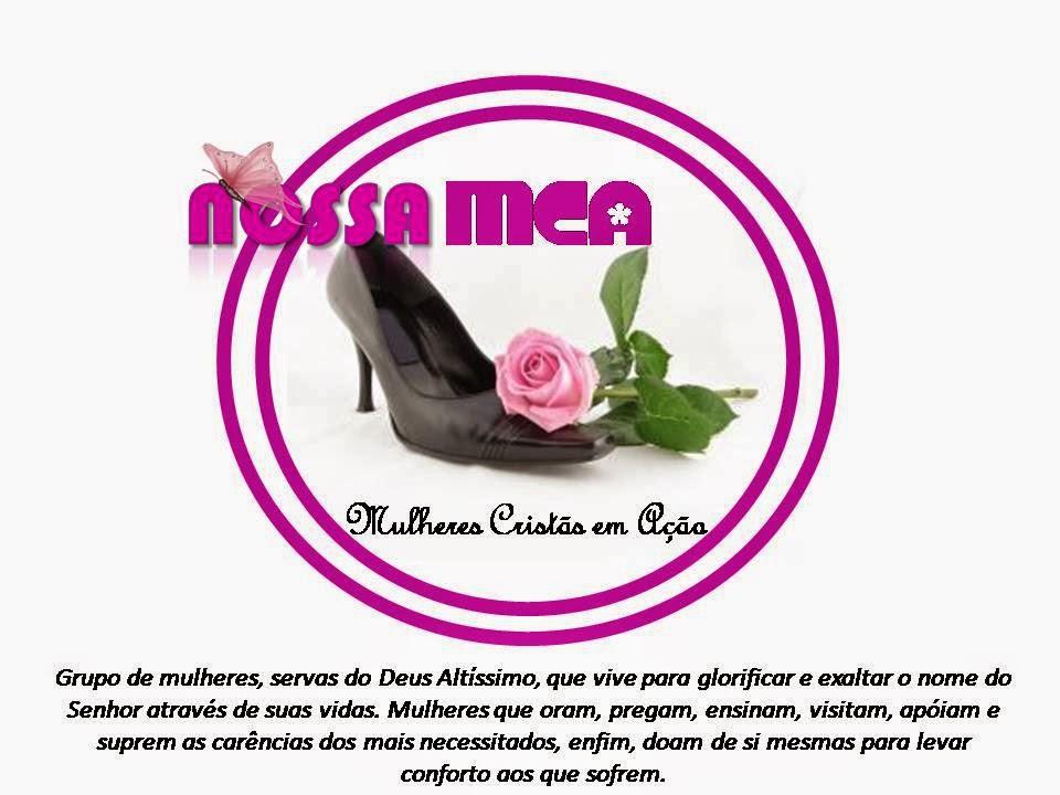 NOSSA MCA