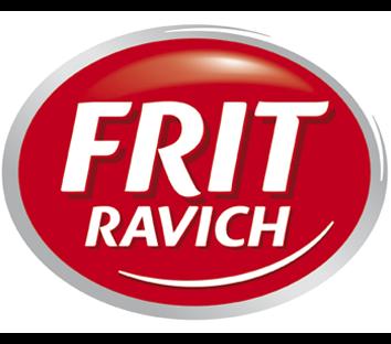 Frit Ravish