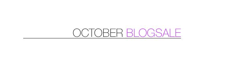 uk-blog-sale-2014