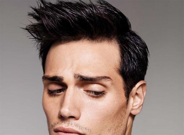 Protesi capelli uomo corti – Tagli di capelli popolari 2019 46ca75c15fa9