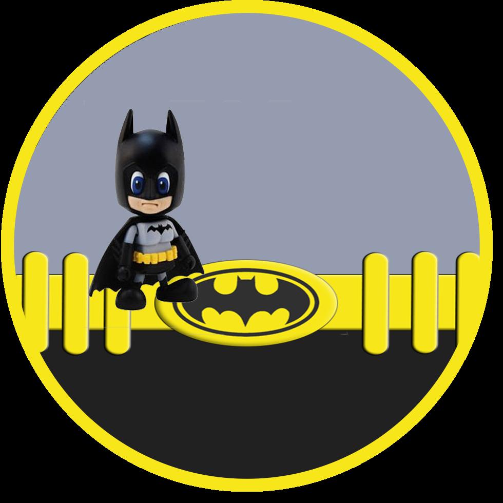 Batman Party Invitation Template with beautiful invitations ideas