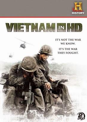 Vietnam in HD (2011)