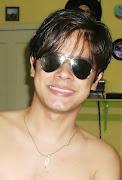 TT-@Felipe_lipim