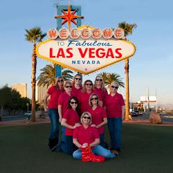 Ronald McDonald House Las Vegas