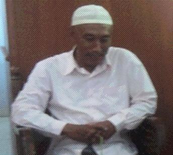 Sejarah Berdirinya Pondok Tahfidz Yanbu Ul Qur An Menawan