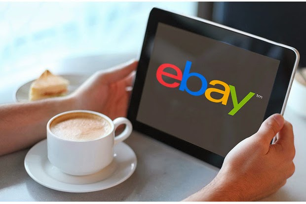 ebay security breach