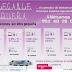Disponibles las tarifas de conexión a internet #telecableYunquera, operador local de telecos.