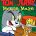 Uc browser & game Tom and Jerry