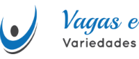 vagas bh - vagas e variedades - empregos lagoinha