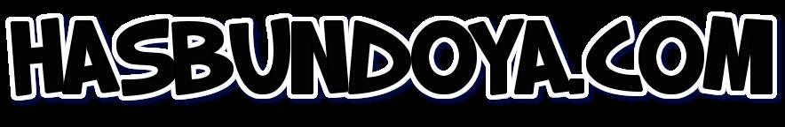 Hasbundoya.com