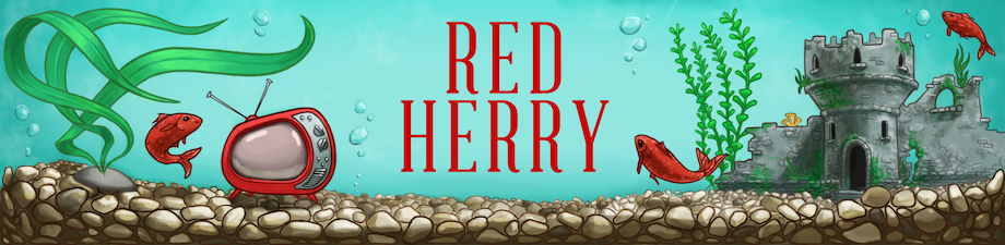 Red Herry