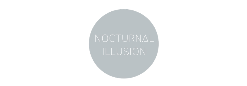 NOCTURNAL ILLUSION