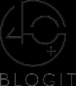 Mukana 40+ blogit yhteisöä