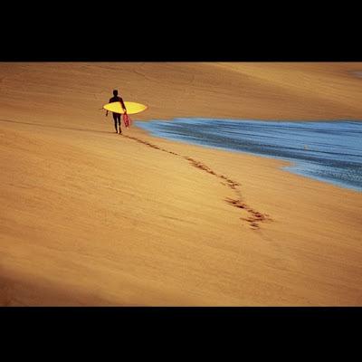photo de surf 9767