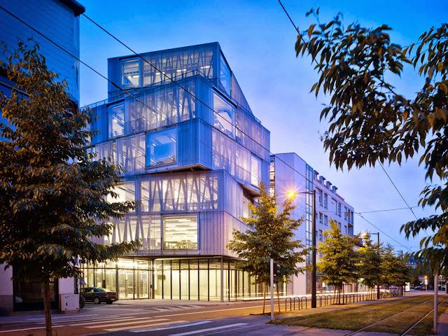 01-École-Nationale-Supérieure-d'Architecture-de-Marc-Mimram