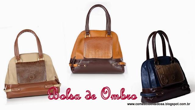 http://www.portaldabolsa.com.br/produto-537/executiva/bolsa-de-ombro-feminina-091bg-em-compose-com-bolso-em-croco-na-frente
