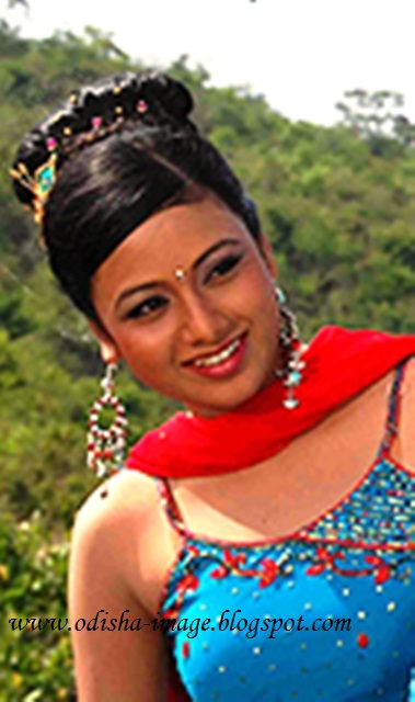 Archita 39 s song odia celebrities for Archita ghosh