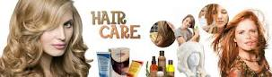 Home Remedies and Care For Hair Loss
