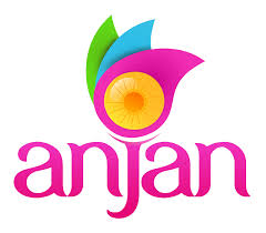"""Anjan Drug"" Walk-in For Freshers As Graduate Engineer Trainee On 18th Sept @ Chennai"
