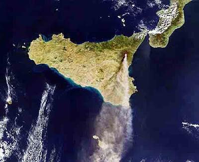 Italia del sud: genocidio da terremoto annunciato  Sicilia+0