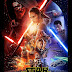 Star Wars: Episode 7–The Force Awakens