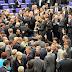 Bundesrat: Weitere Zugeständnisse an Asylbetrüger