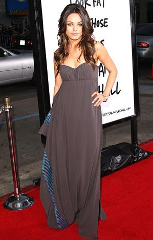 Mila+2008+Forgetting+Sarah+Marshall