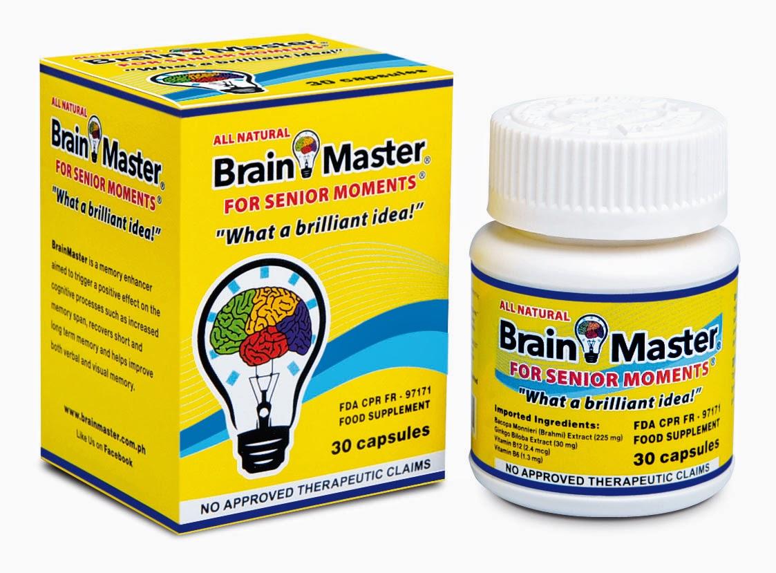 Brain Development Age 16 Vs 18
