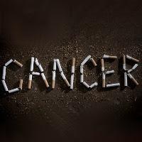 Cara Mencegah Datangnya Kanker