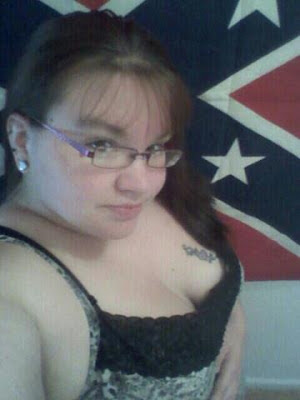 White trash dating site