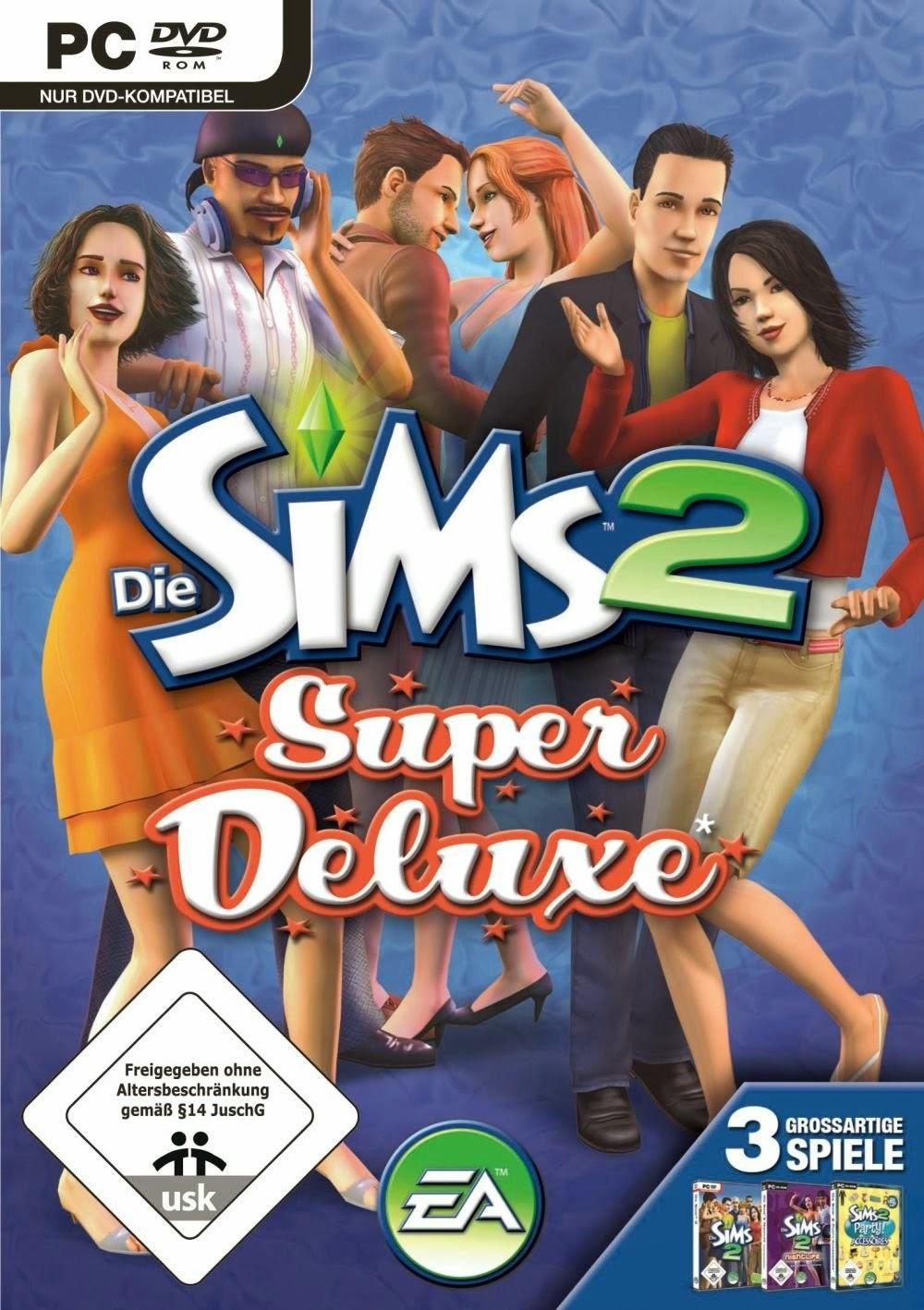 http://www.amazon.de/Die-Sims-2-Super-Deluxe/dp/B001542LC0/ref=sr_1_2?ie=UTF8&s=videogames&qid=1273068545&sr=8-2