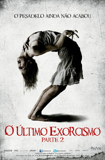 91b53184bc Download O Último Exorcismo   Parte 2 Dublado