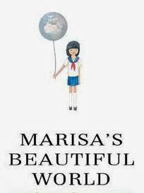 Marisa's Beautiful World