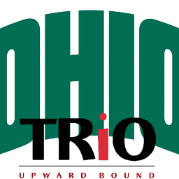 OU Upward Bound