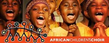 https://africanchildrenschoir.com/