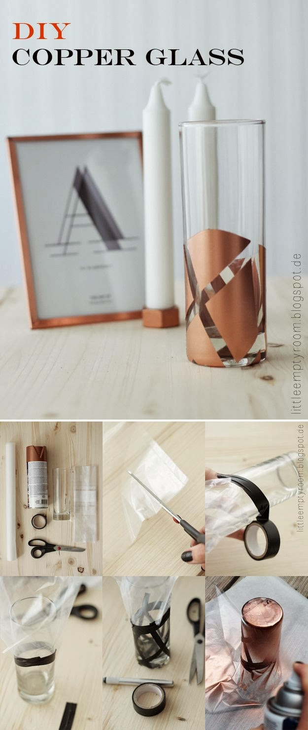 Diy 5 Luxury Home Decor Ideas Iv Nature Whisper