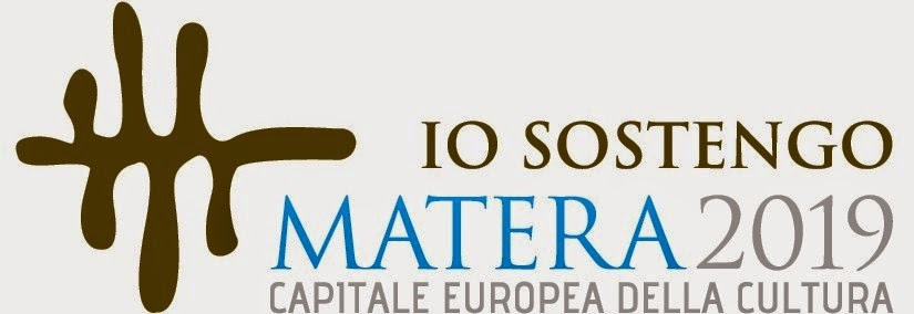 Sostieniamo Matera 2019