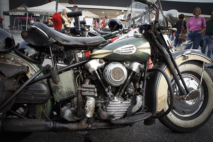 1965 Harley Panhead for Sale http://motorcyclepictures.faqih.net/motorbike/1948-harley-panhead-for-sale