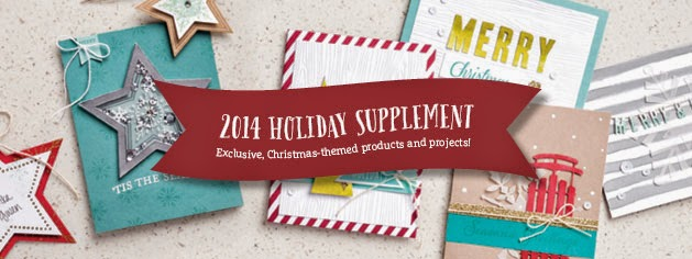 http://su-media.s3.amazonaws.com/media/catalogs/holiday_supplement_2014/NA/20141020_HolidaySupplement_en-US.pdf