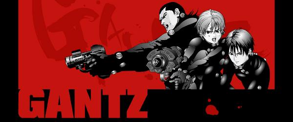Gantz Gantz+-+AC