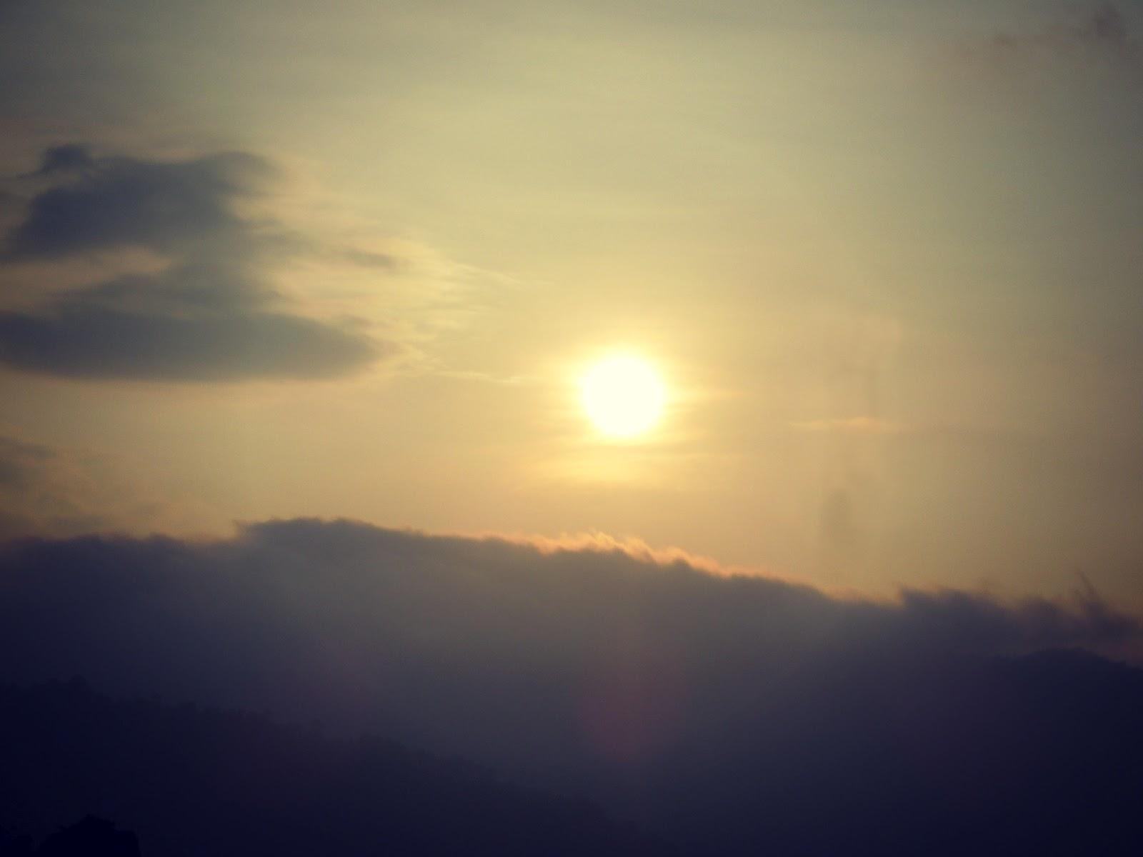 grim dawn how to get to broken hills