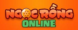 Tải Ngọc Rồng Online