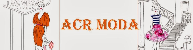 ACR MODA